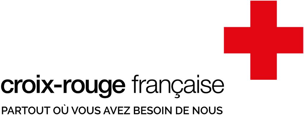 Délégation Territoriale de la Moselle- Croix-Rouge française